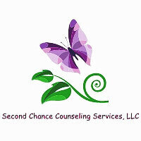 Second Chance Counseling Services, LLC