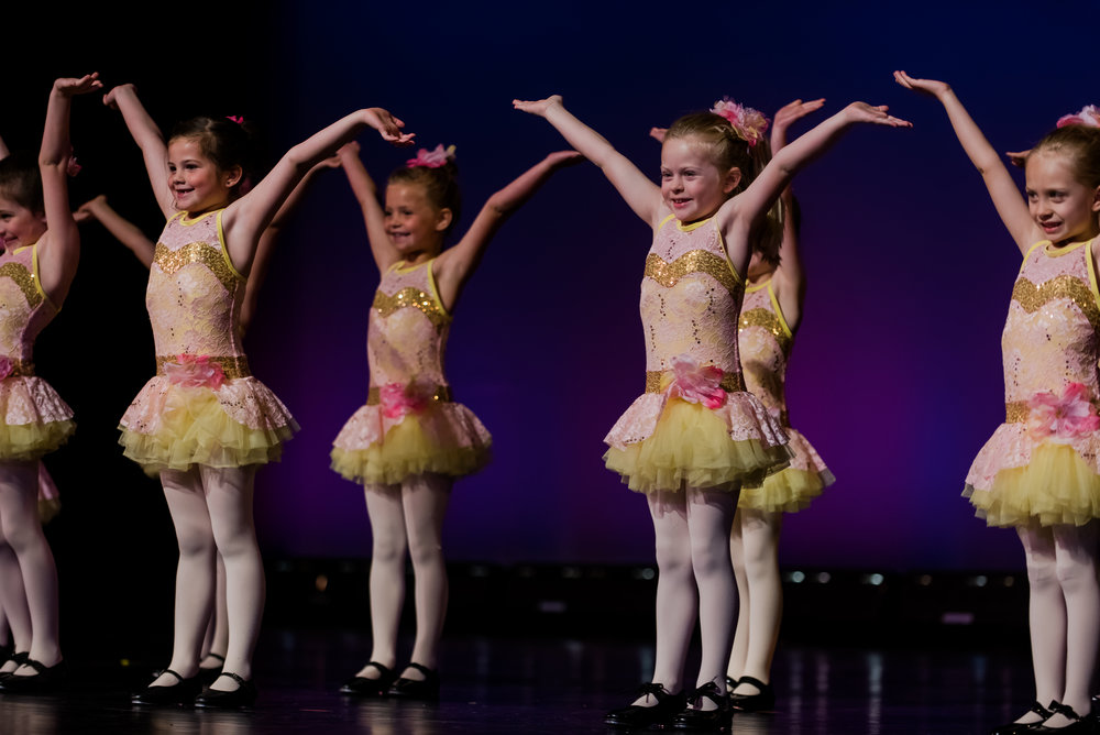 Recital 1 Edit - 205 (TWO_3856).jpg