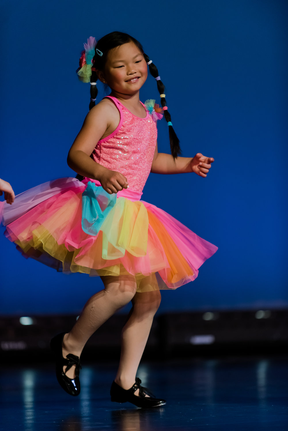 Recital 2 Performance - 198 (TWO_5217).jpg