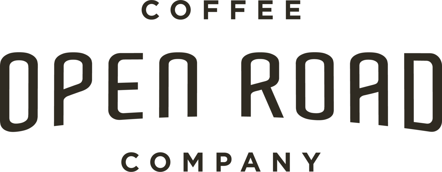 Open Road Coffee Company
