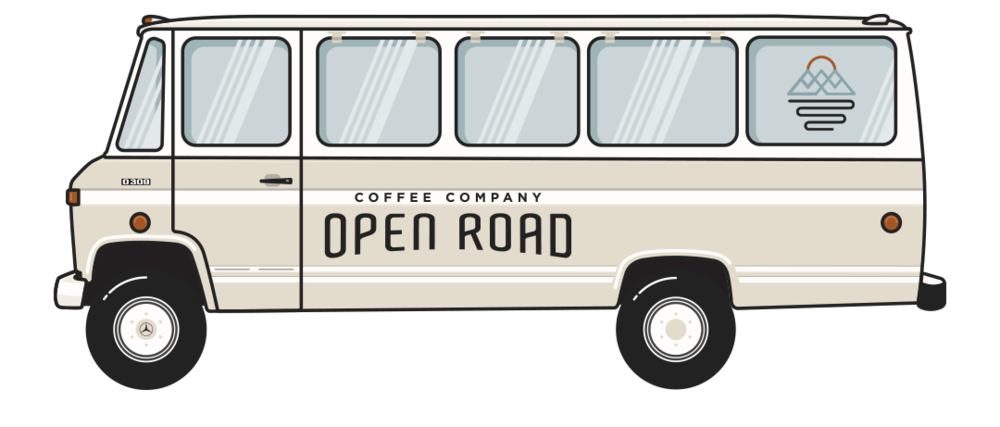 OR bus illustration2.png