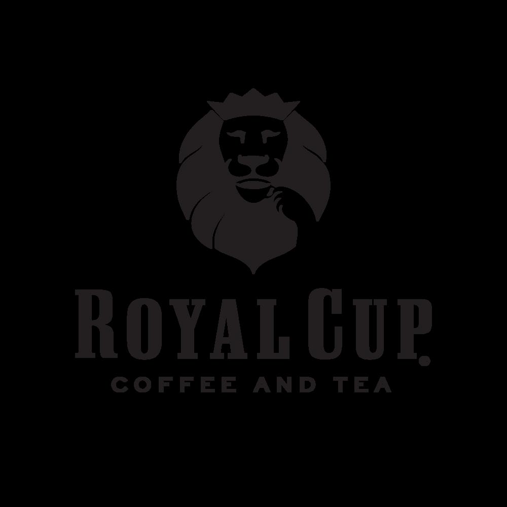 RC_Logo_Positive_Vertical_TM_2017.png