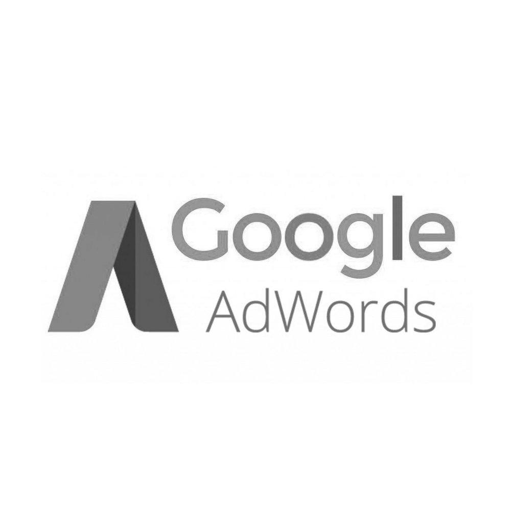 01-27-2018-adwordsgoogle.jpg