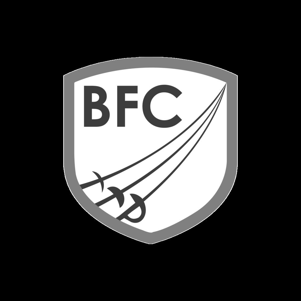 bfc_logo.png