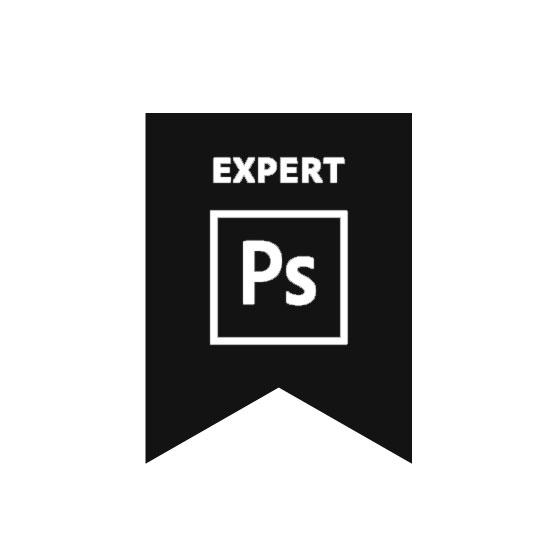 Photoshop_Expert_Badge.jpg