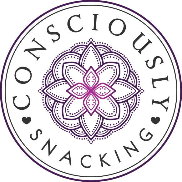 Consciously Snacking