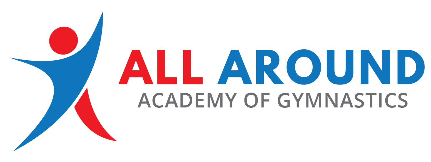 All Around Academy of Gymnastics