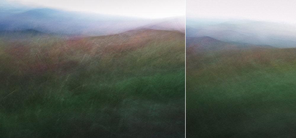 slow shutter mountain pics diptych_2ss.jpg