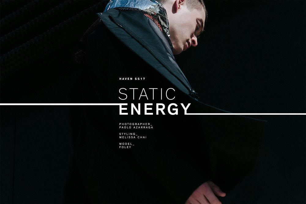 static-energy-ss-17-01.jpg