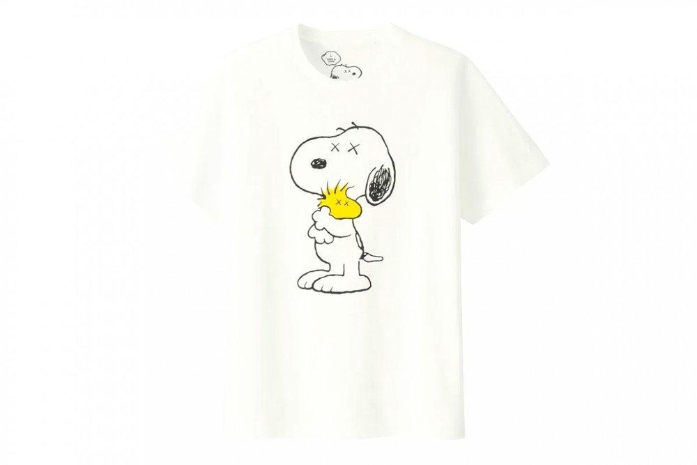 kaws-peanuts-uniqlo-ut-collection-complete-look-02-1200x800.jpg