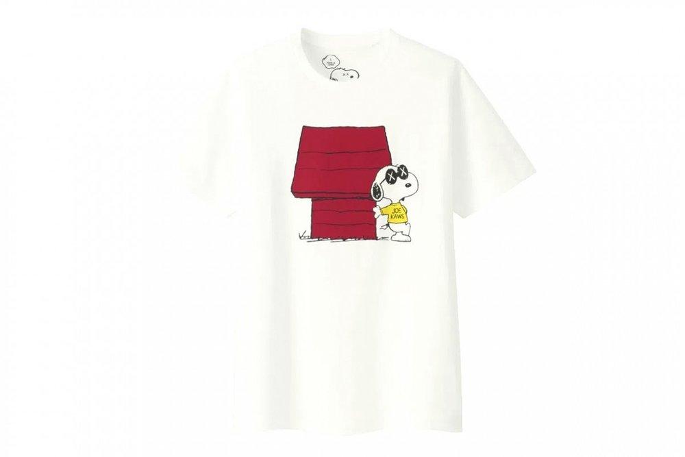 kaws-peanuts-uniqlo-ut-collection-complete-look-014-1200x800.jpg