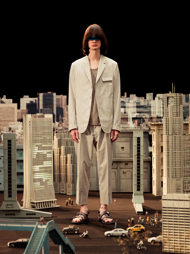 undercoverism-underman-undercover-2011-spring-summer-4.jpg