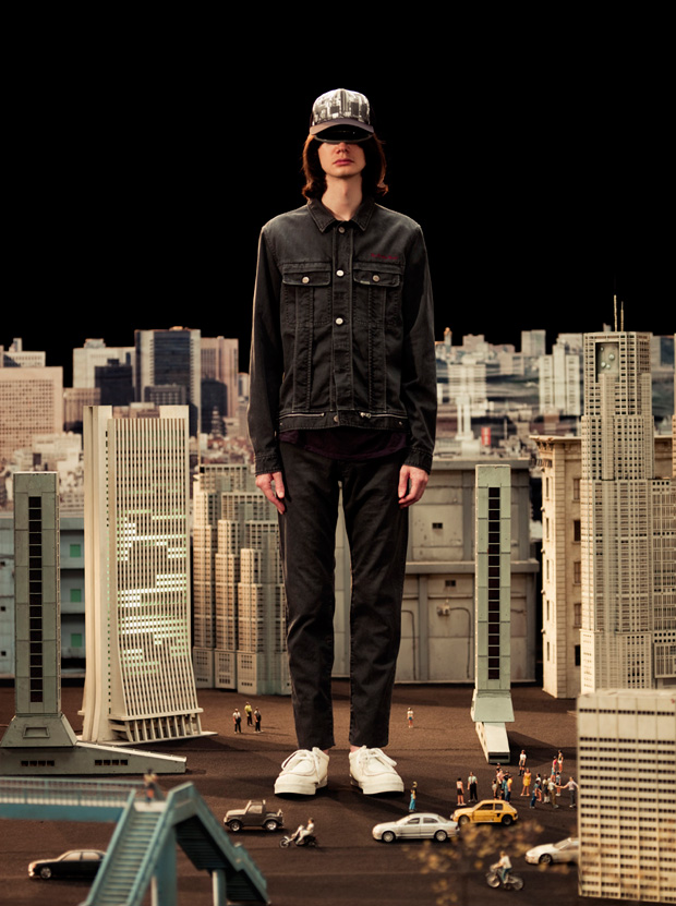 undercoverism-underman-undercover-2011-spring-summer-21.jpg