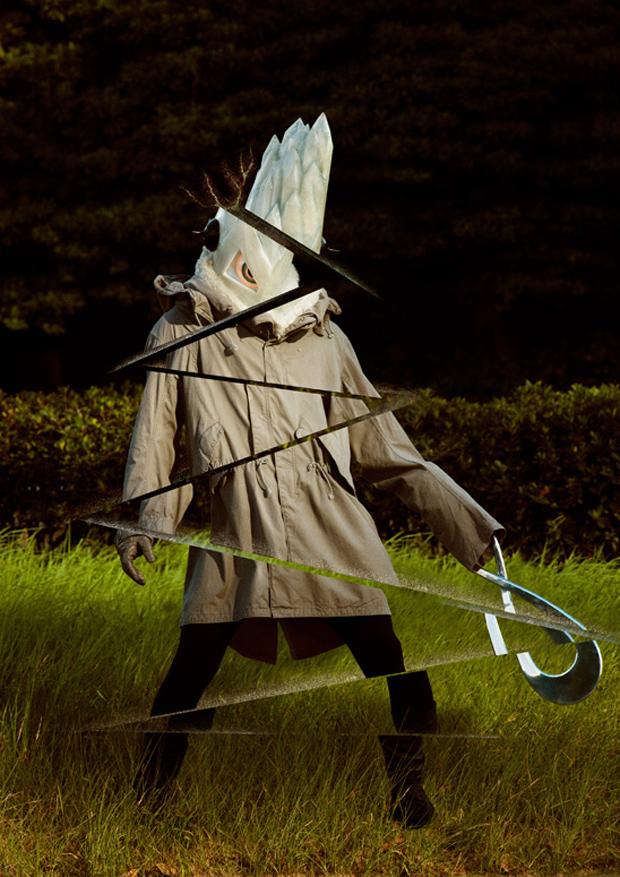 undercover-2011-springsummer-underman-closer-look-1.jpg