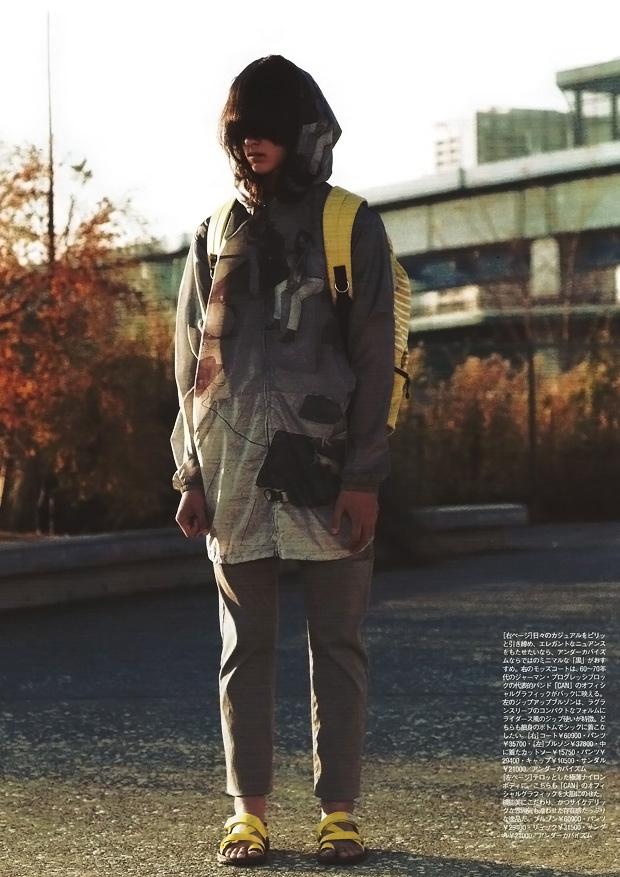 mens-non-no-undercover-2011-springsummer-underman-lookbook-4.jpg
