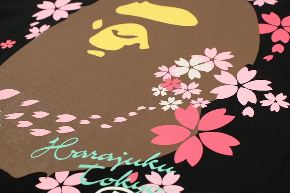 BAPE-Sakura-04.jpg