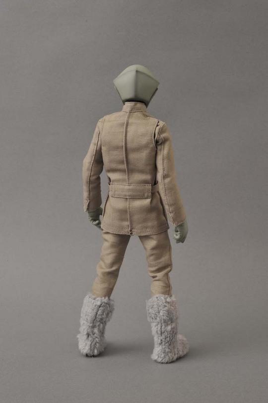 Undercover-Underman-12-inch-Figures-by-Medicom-03.jpg