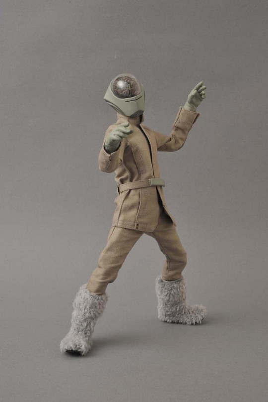 Undercover-Underman-12-inch-Figures-by-Medicom-04.jpg