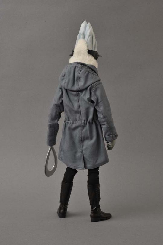 Undercover-Underman-12-inch-Figures-by-Medicom-06.jpg