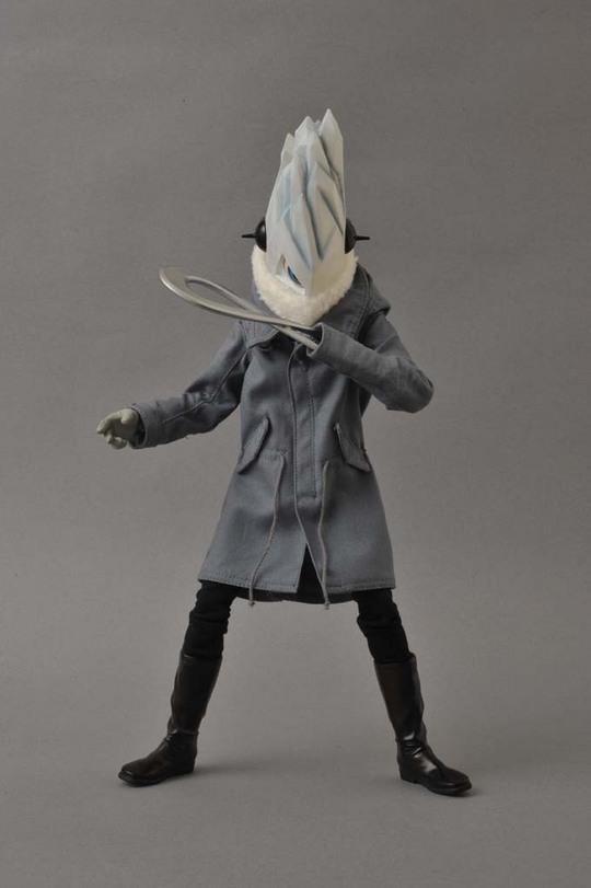 Undercover-Underman-12-inch-Figures-by-Medicom-07.jpg