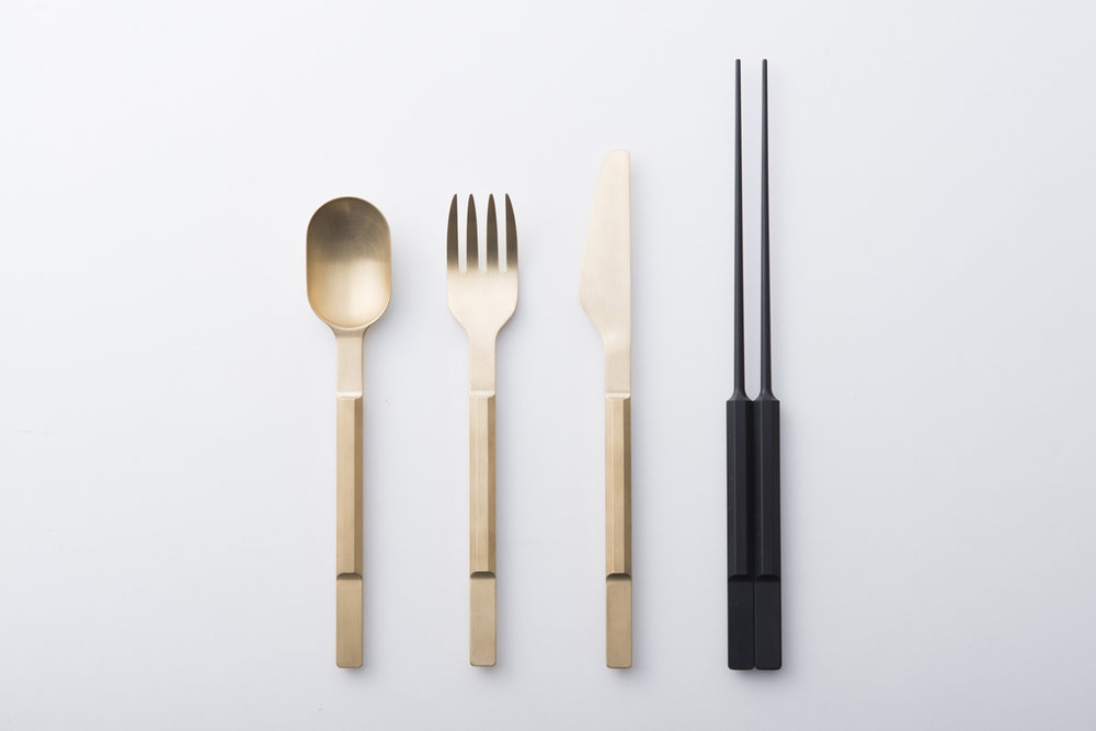cutlery_5.jpg