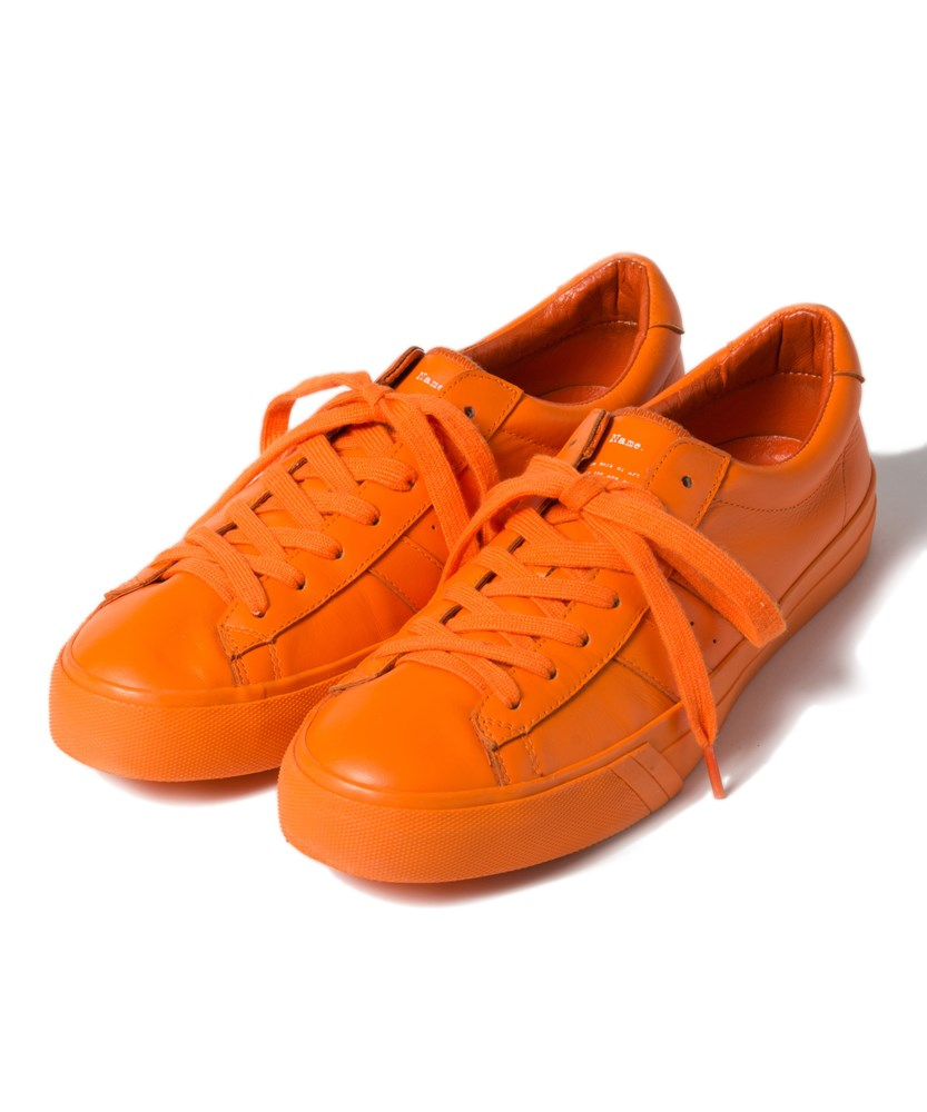 s-PRO-Keds-Orange01.jpg