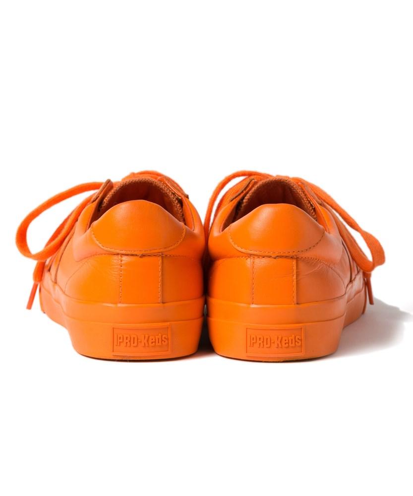 s-PRO-Keds-Orange03.jpg