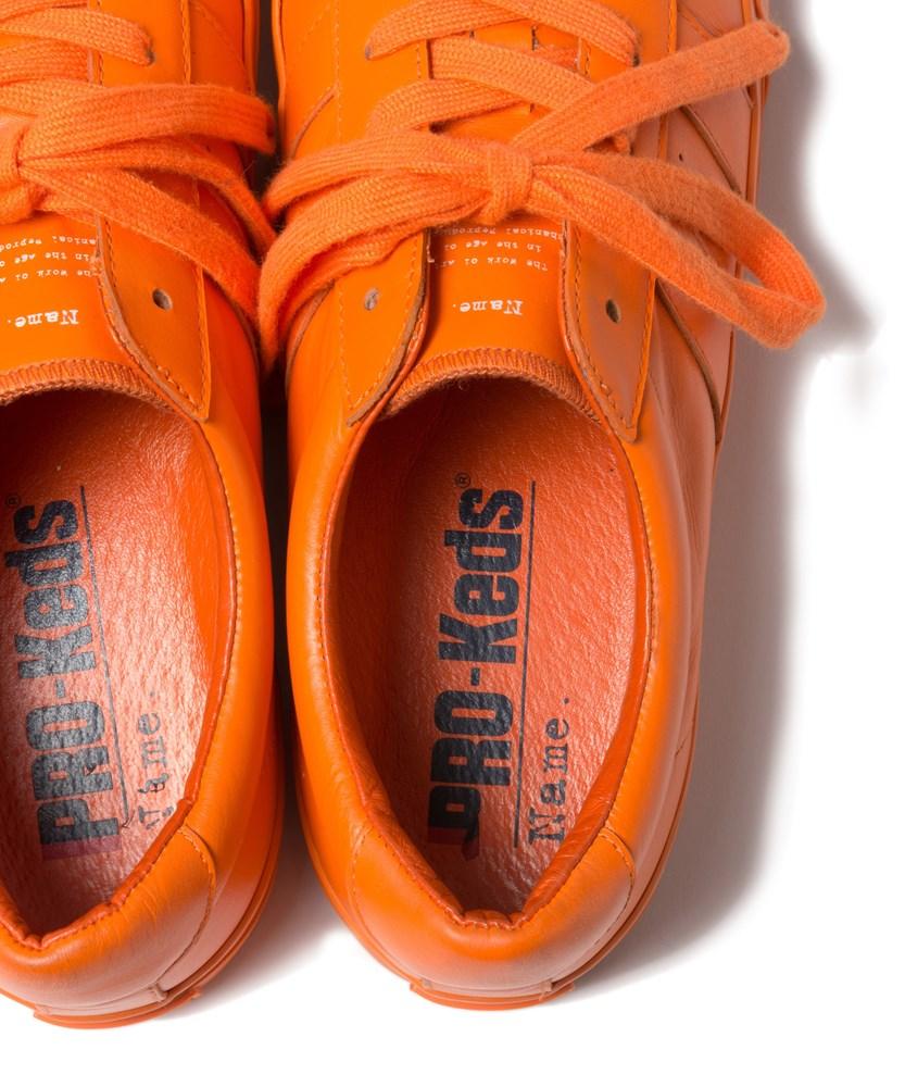 s-PRO-Keds-Orange02.jpg