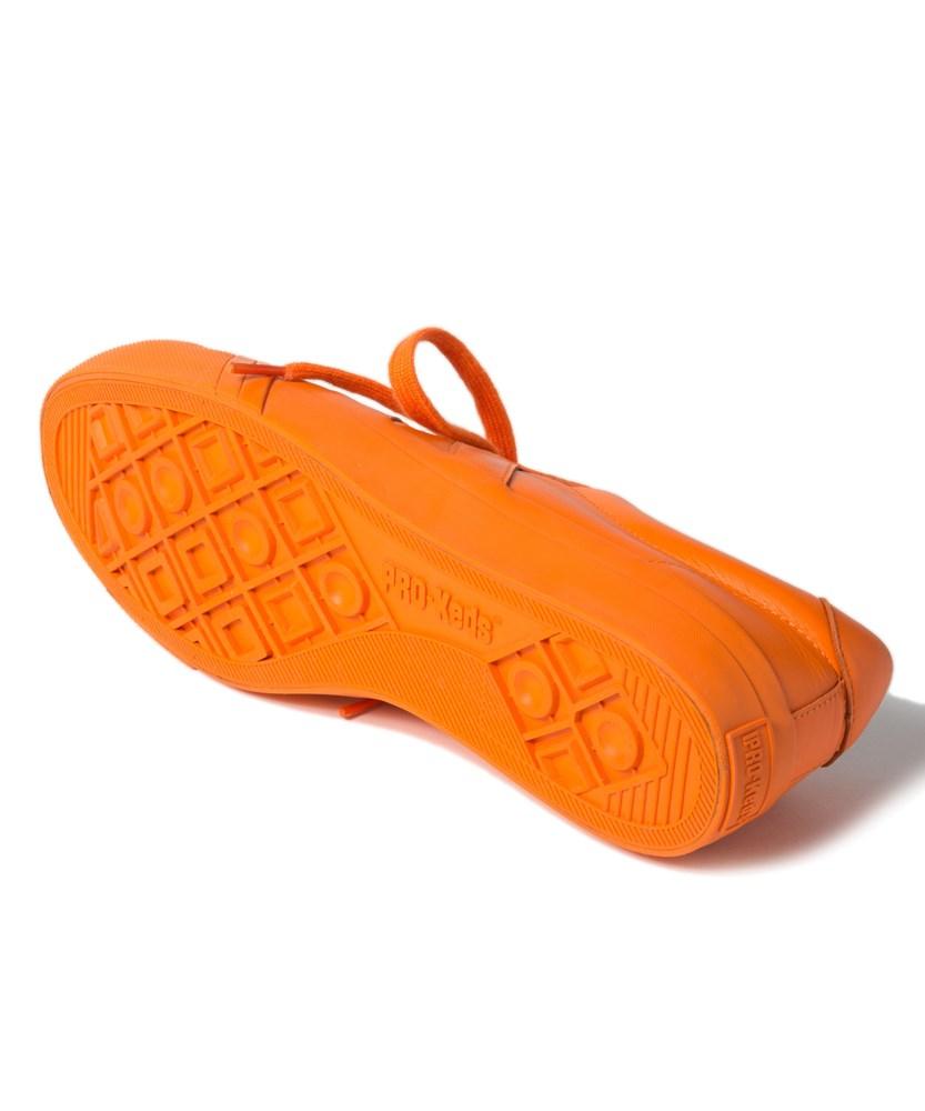 s-PRO-Keds-Orange04.jpg
