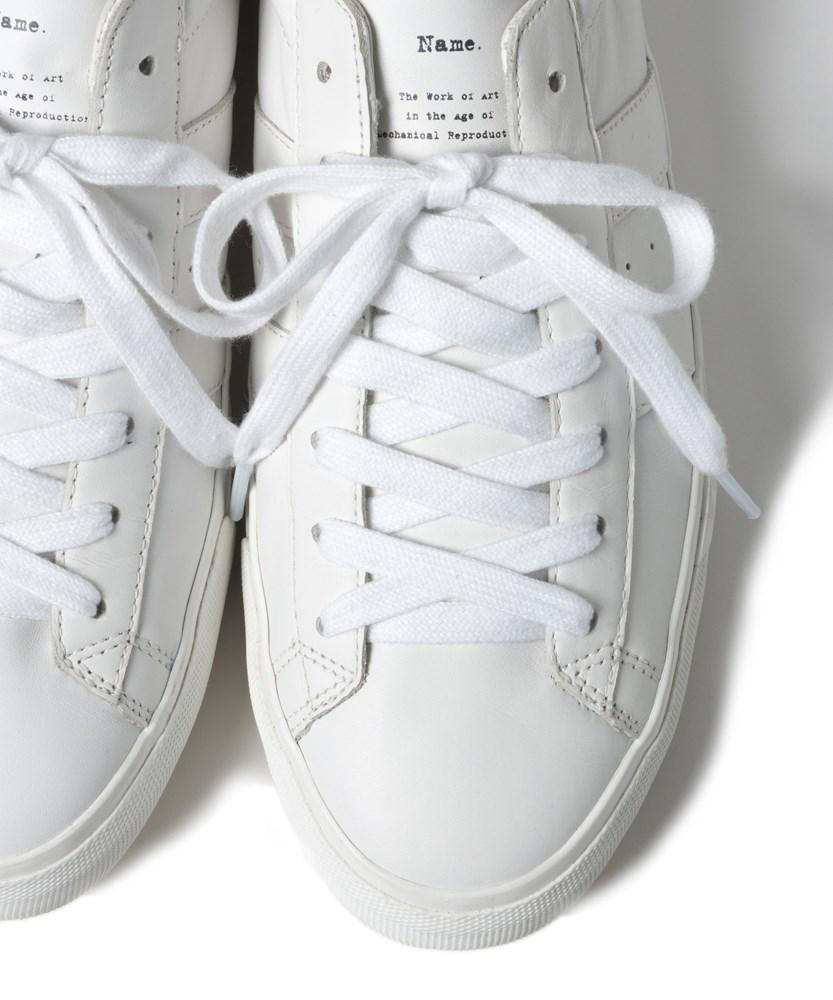 s-PRO-Keds-White05 (1).jpg