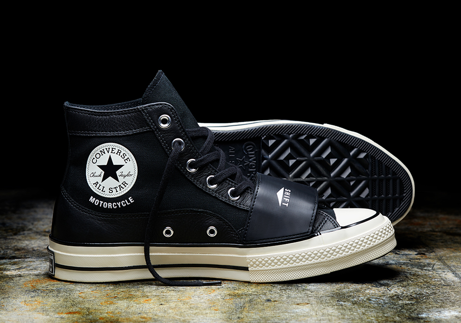 neighborhood-converse-chuck-70-02.jpg