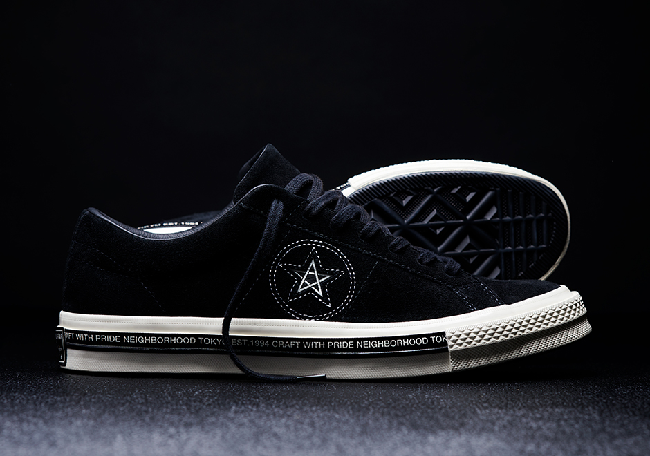 neighborhood-converse-one-star-74-01 (1).jpg