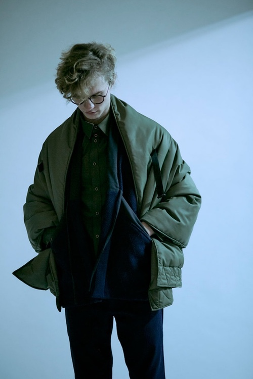 http-%2F%2Fhypebeast.com%2Fimage%2F2017%2F04%2Foqliq-2017-fall-winter-collection-1.jpg