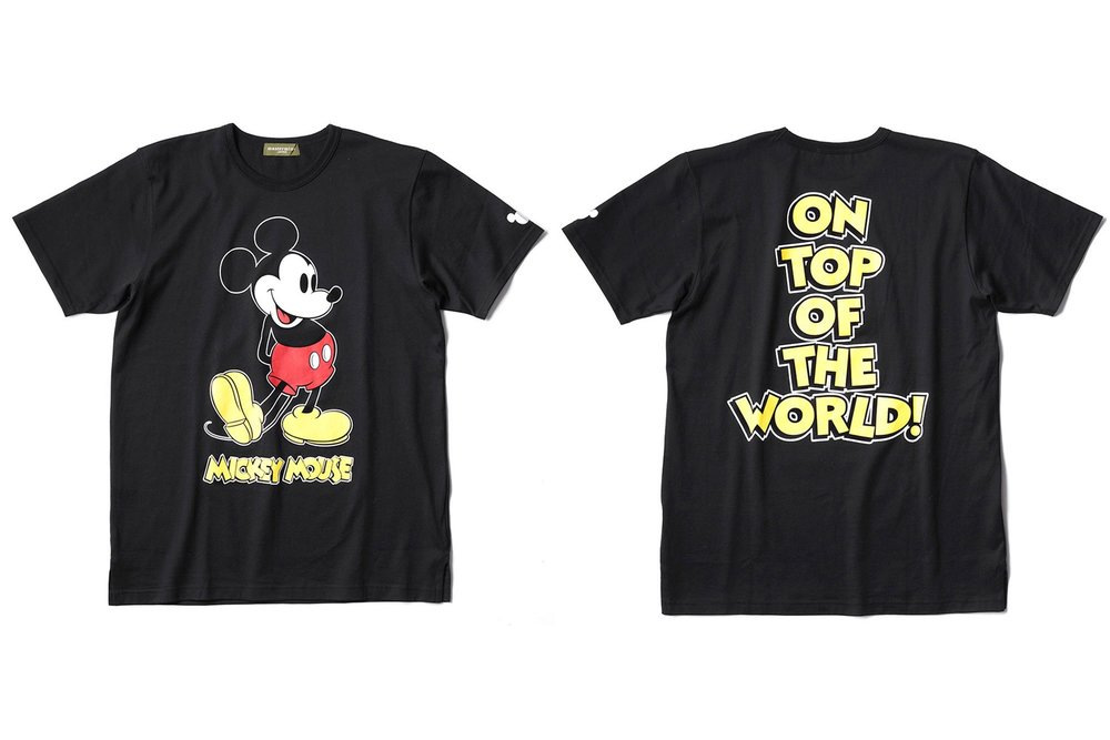 http-%2F%2Fjp.hypebeast.com%2Ffiles%2F2017%2F04%2Fmastermind-homme-disney-collection-1.jpg