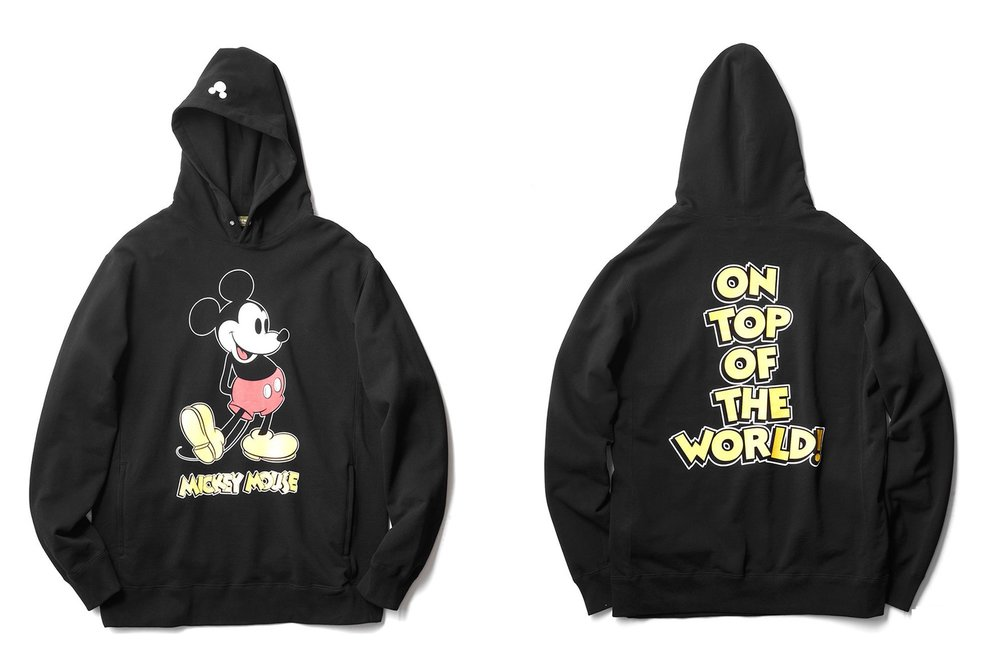 http-%2F%2Fjp.hypebeast.com%2Ffiles%2F2017%2F04%2Fmastermind-homme-disney-collection-13.jpg