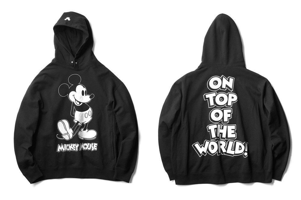 http-%2F%2Fjp.hypebeast.com%2Ffiles%2F2017%2F04%2Fmastermind-homme-disney-collection-17.jpg