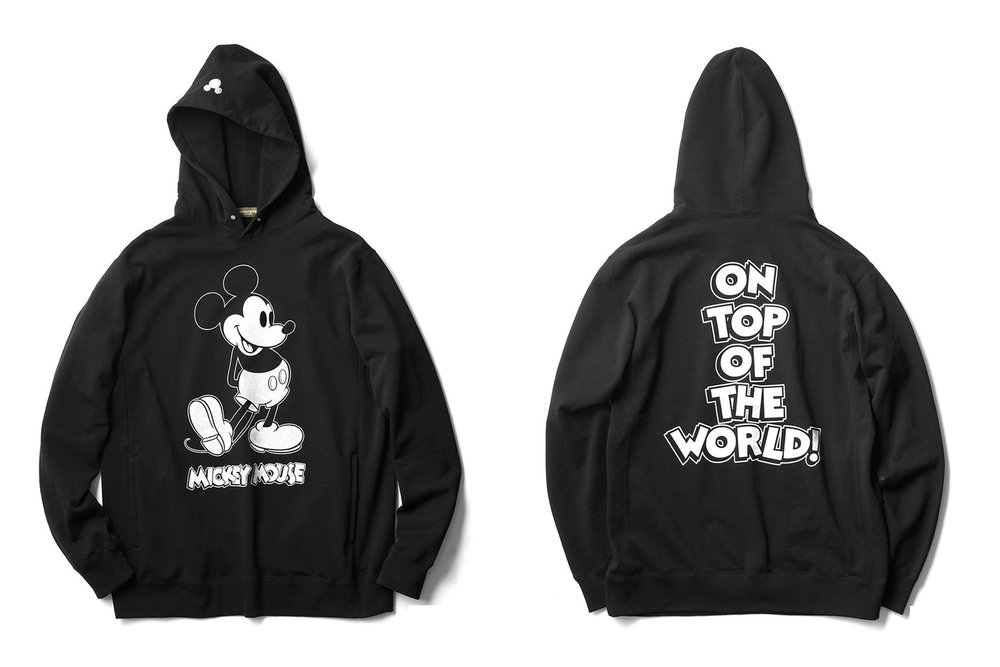 http-%2F%2Fjp.hypebeast.com%2Ffiles%2F2017%2F04%2Fmastermind-homme-disney-collection-20.jpg