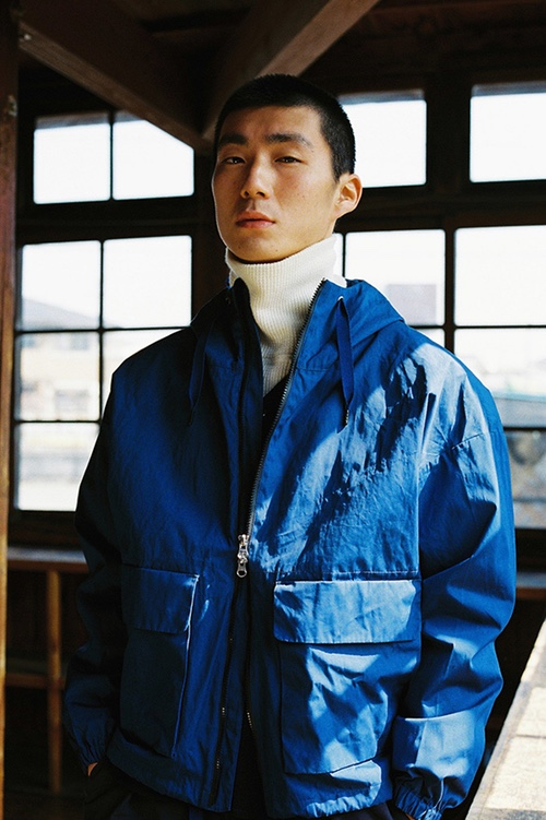 http-%2F%2Fhypebeast.com%2Fimage%2F2017%2F04%2Frainy-planet-2017-fall-winter-collection-6.jpg