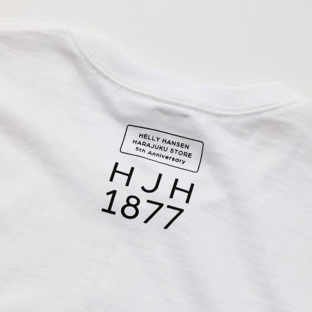 78A8643.jpg
