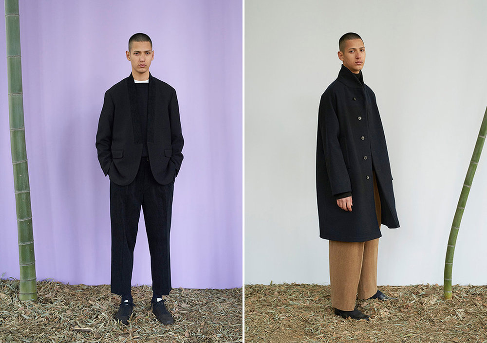 Markaware-Fall-Winter-2017-Collection-Lookbook-08.jpg