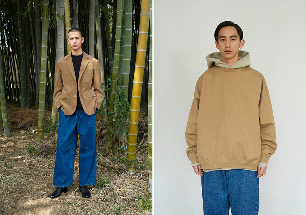 Markaware-Fall-Winter-2017-Collection-Lookbook-07.jpg