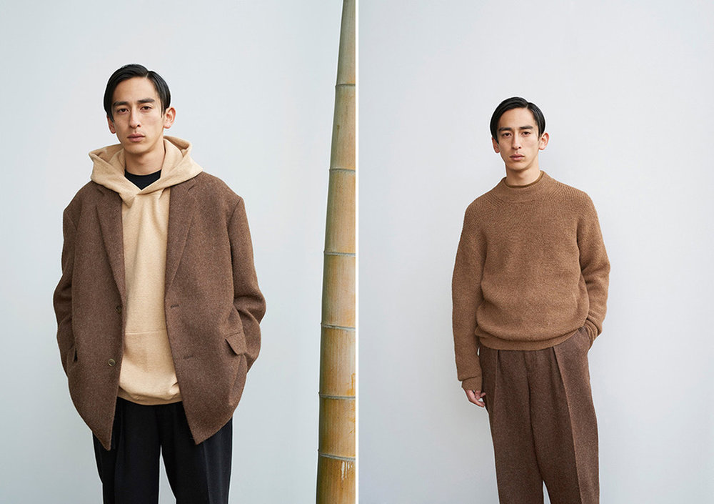 Markaware-Fall-Winter-2017-Collection-Lookbook-12.jpg