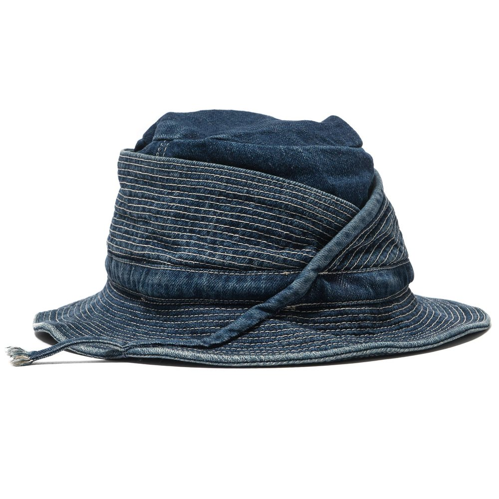 Kapital-12-Oz-Denim-Monkey-Phillip-Hat-Pro-1_2048x2048.jpg