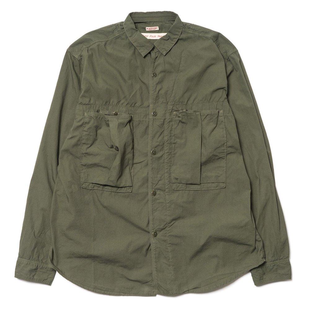 Kapital-Broad-Cloth-Anorak-Shirt-Khaki-1_1a8655d0-a6db-4416-9fc7-3c90ebc324d4_2048x2048.jpg