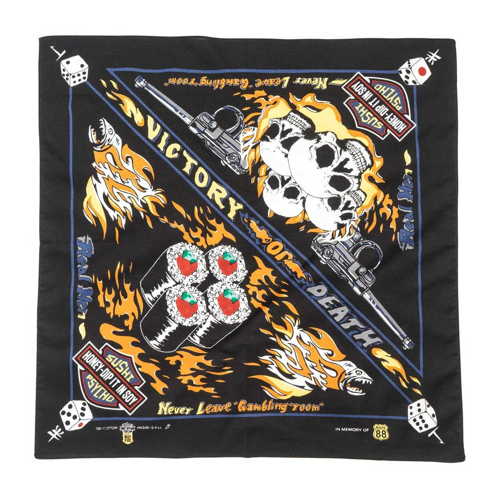 Kapital-Color-Bandana-_Tekka-Tuna-Roll_-Black-1_2048x2048.jpg