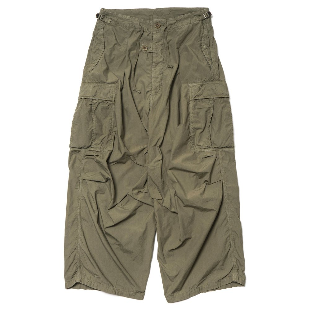 Kapital-Cotton-Typewriter-Jumbo-Cargo-Pants-Khaki-1_2048x2048.jpg