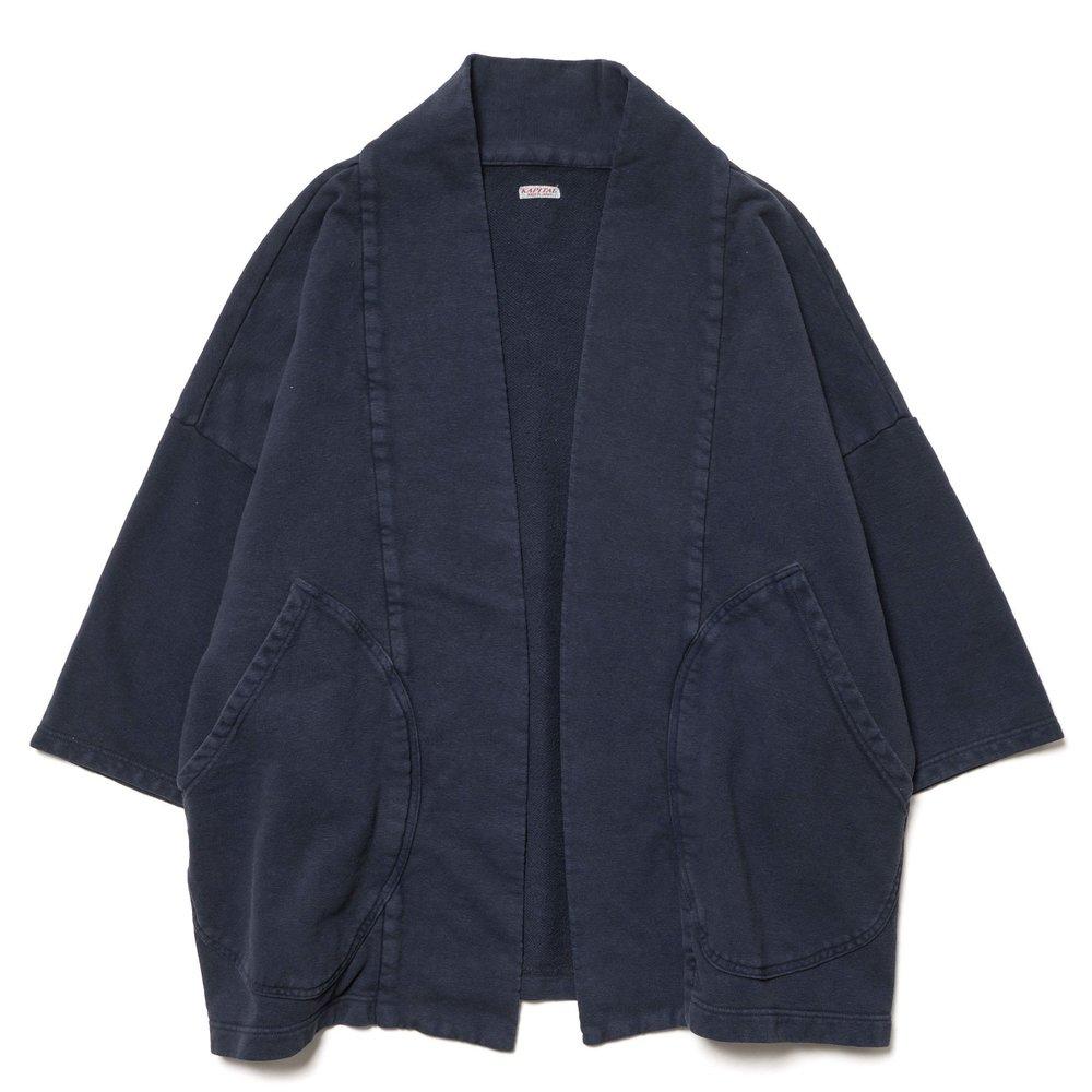 Kapital-Fleecy-Knit-Baja-Samu-Cardigan-Navy-1_2048x2048.jpg