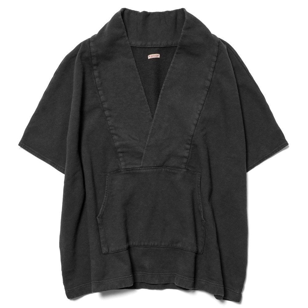 Kapital-Fleecy-Knit-Baja-Samu-Pull-Over-Black-1_2048x2048.jpg