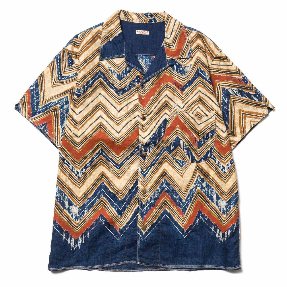 Kapital-IDG-Linene-Miezu-Wabash-Herringbone-Aloha-Shirt-IDG-1_2048x2048.jpg