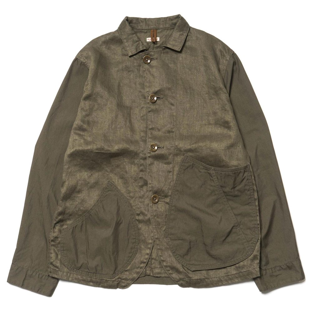 Kapital-Linen-Chino-Cloth-x-Gabardine-Ringoman-Coverall-Khaki-1_2048x2048.jpg